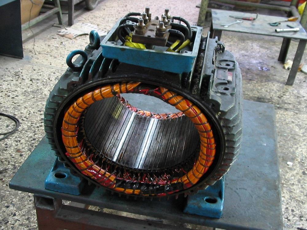 motorservice περιέλιξη ηλεκτροκινητήρα μοτέρ επισκευή Αθήνα περιελίξεις μοτέρ ηλεκτροκινητήρων